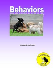 Behaviors.jpg