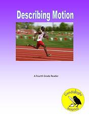 Describing Motion.jpg