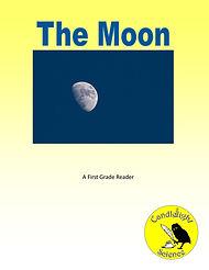 The Moon (2).jpg