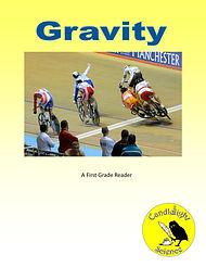 Gravity (3).jpg