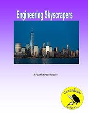 Engineering Skyscrapers.jpg