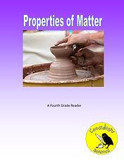 Properties of Matter 4.jpg