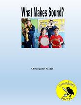 What Makes Sound (2).jpg