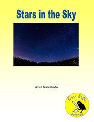 Stars in the Sky (1).jpg