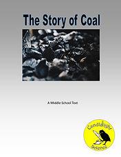 The Story of Coal.jpg