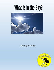What is in the Sky.jpg