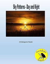 Sky Patterns - Day and Night.jpg