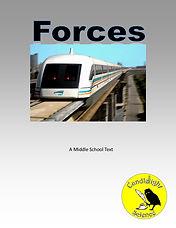 Forces (MS Version).jpg