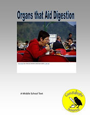 Organs that Aid Digestion.jpg