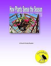 How Plants Sense the Season.jpg