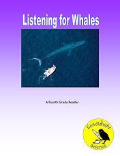 Listening for Whales.jpg