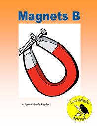 Magnets B.jpg