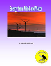 Energy from Wind and Water.jpg