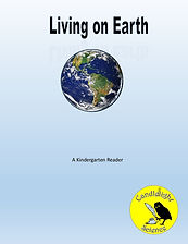 Living on Earth.jpg