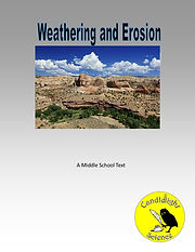 Weathering and Erosion (MS Version).jpg