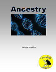 Ancestry (1).jpg