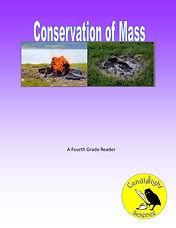Conservation of Mass.jpg