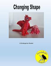 Changing Shape (1).jpg