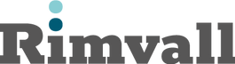 Rimvall_Logo.png