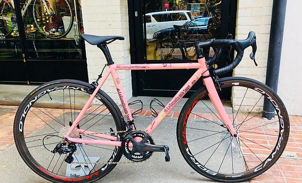 Pegoretti Giro Pink.jpg