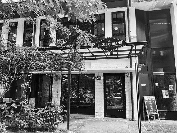 Shop Entrance_B&W.jpg