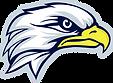 netclipart.com-eagles-mascot-clipart-187