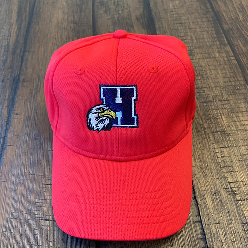 2020 Men's Spirit Hat