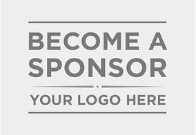 Sponsor Logo Here 4.png