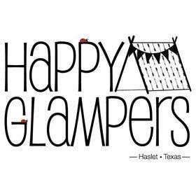 Happy glampers1.jpg