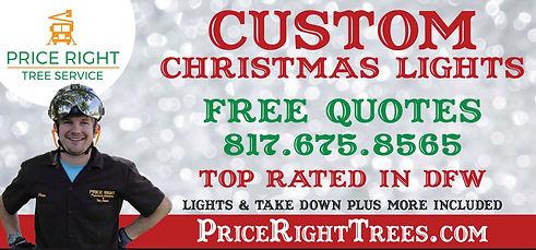 Price Right Tree Service.jpg