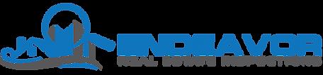 Endeavor-Logo-Horiz-web.png