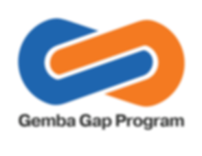 Gemba Program Logo Full Color-01.png