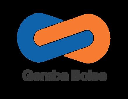 Gemba Logo-01.png