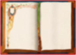 Vintage-Open-Book-Image-GraphicsFairy.jp