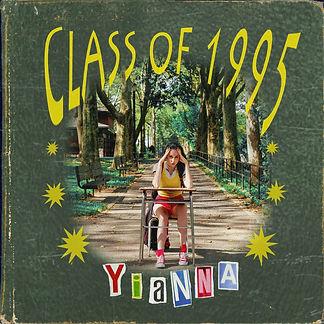 Class of '95 Final0000.jpg