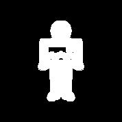 noun_art dealer_2187102-2.png
