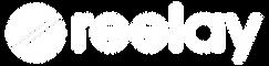 Reelay_Logo_WhiteSideways.png