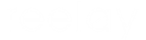 Reelay_Logo_Words_White.png