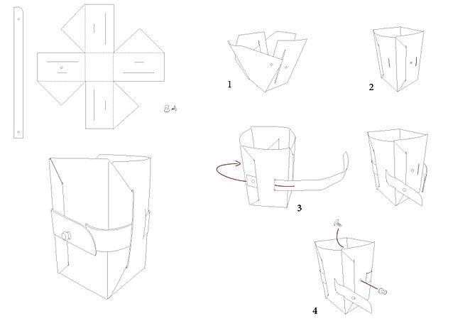 dessins.jpg