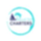 ILC Signature Size Logo.png