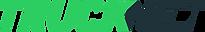 trucknet_logo.png