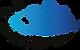 FansCard_logo.png