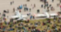 Base Borden Airshow