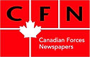 CFN+logo.JPG