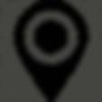MAP MAP MAP MAP LOGO.png