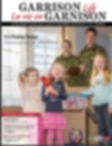 Kingston Military Magazin.jpg