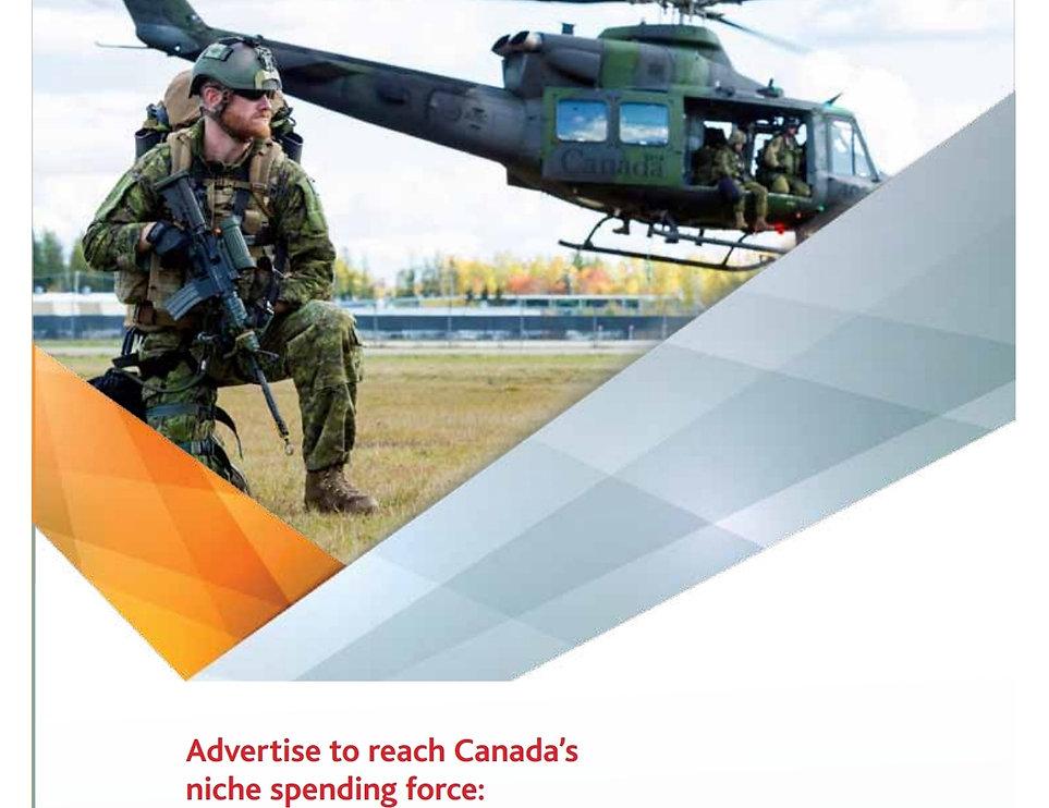 CFN media kit headshot.jpg