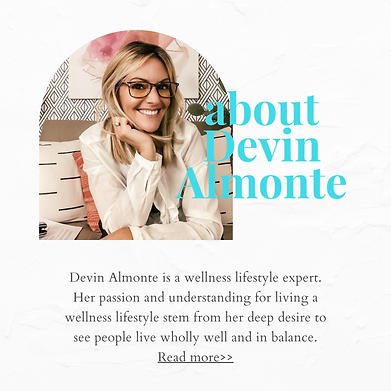 about Devin Almonte.png