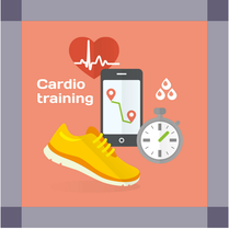What is Cardio Training?