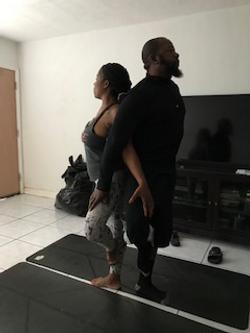 couples yoga_edited